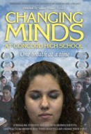 Changing Minds Poster***
