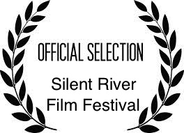 Silent river film festival copy