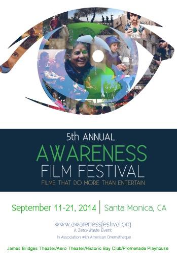 Awareness Festival Postcard_front2014